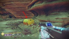 destiny-2-nessus-region-loot-chests-3