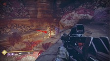 destiny-2-nessus-region-loot-chests-5