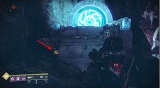 destiny-2-nessus-region-loot-chests-6