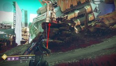 destiny-2-nessus-region-loot-chests-7