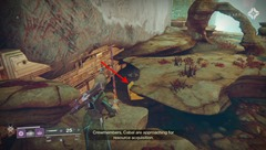 destiny-2-nessus-region-loot-chests-artifact's-edge-1