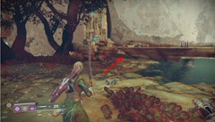 destiny-2-nessus-region-loot-chests-artifact's-edge-2