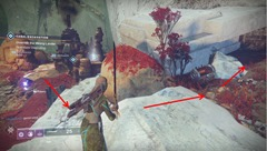 destiny-2-nessus-region-loot-chests-artifact's-edge-3