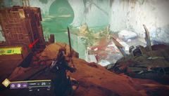 destiny-2-nessus-region-loot-chests-artifact's-edge-6