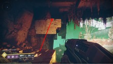 destiny-2-nessus-region-loot-chests-hallows-4