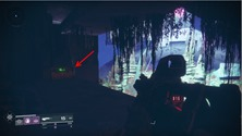 destiny-2-nessus-region-loot-chests-hallows-5