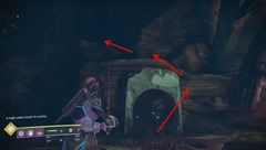 destiny-2-nessus-region-loot-chests-hallows-6