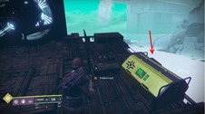 destiny-2-nessus-region-loot-chests-the-cistern-5