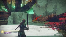 destiny-2-nessus-region-loot-chests-the-tangle-3