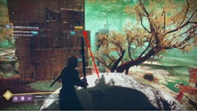 destiny-2-nessus-region-loot-chests-the-tangle-4