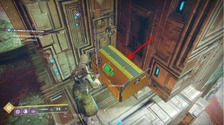 destiny-2-nessus-region-loot-chests-the-tangle-5