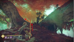 destiny-2-nessus-region-loot-chests-the-tangle-7