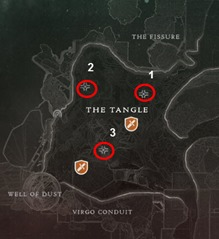 destiny-2-nessus-region-loot-chests-the-tangle-map