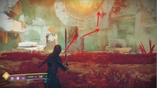 destiny-2-nessus-region-loot-chests-watcher's-grave-10