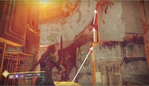 destiny-2-nessus-region-loot-chests-watcher's-grave-11