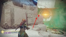 destiny-2-nessus-region-loot-chests-watcher's-grave-1