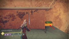 destiny-2-nessus-region-loot-chests-watcher's-grave-3