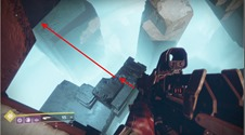 destiny-2-nessus-region-loot-chests-watcher's-grave-4