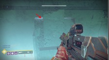 destiny-2-nessus-region-loot-chests-watcher's-grave-5