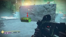 destiny-2-nessus-region-loot-chests-watcher's-grave-6