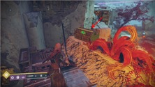 destiny-2-nessus-region-loot-chests-watcher's-grave-9