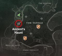 destiny-2-nessus-region-lost-sectors-guide-12