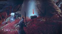 destiny-2-nessus-region-lost-sectors-guide-14