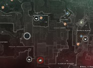 destiny-2-nessus-treasure-map-guide-11