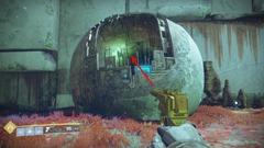 destiny-2-nessus-treasure-map-guide-12