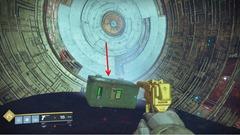 destiny-2-nessus-treasure-map-guide-13