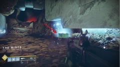 destiny-2-nessus-treasure-map-guide-16