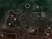 destiny-2-nessus-treasure-map-guide-17