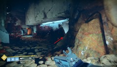 destiny-2-nessus-treasure-map-guide-18
