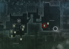destiny-2-nessus-treasure-map-guide-1
