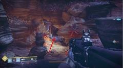 destiny-2-nessus-treasure-map-guide-2