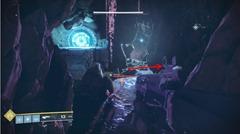 destiny-2-nessus-treasure-map-guide-3