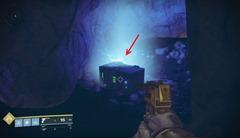 destiny-2-nessus-treasure-map-guide-5
