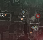 destiny-2-nessus-treasure-map-guide-67jpg