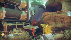 destiny-2-nessus-treasure-map-guide-6