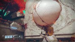 destiny-2-nessus-treasure-map-guide-9