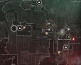 destiny-2-nessus-treasure-map-guide