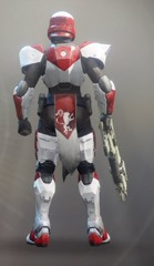 destiny-2-noble-constant-type-2-armor-3