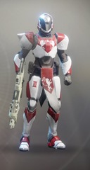 destiny-2-noble-constant-type-2-armor