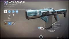 destiny-2-nox-echo-III