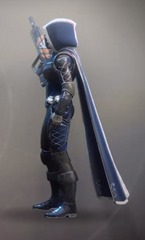 destiny-2-optimacy-hunter-armor-2