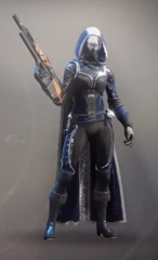 destiny-2-optimacy-hunter-armor