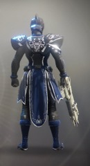 destiny-2-optimacy-titan-armor-3