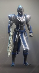 destiny-2-optimacy-titan-armor