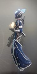 destiny-2-optimacy-warlock-armor-2