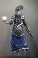 destiny-2-optimacy-warlock-armor-3